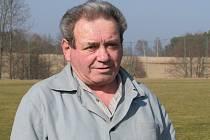 Miroslav Pěsta