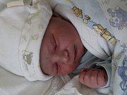 Josef Šísl se rodičům Lence a Josefovi Šíslovým narodil v prachatické porodnici v pondělí 8. ledna pět minut před šestou hodinou ráno. Vážil 3920 gramů. Doma, ve Vimperku, se na malého brášku těší čtyřletá sestřička Emma.