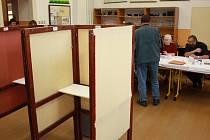 Termín komunálních voleb se blíží.