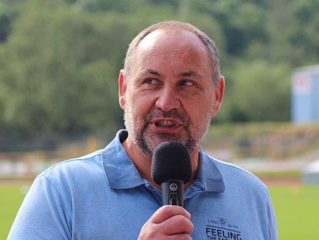 Jiří Trněný.