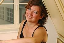 Prachatickou letní školu navštívila Edita Keglerová.