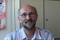 Jiří Vopálka
