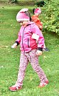 Sobota 22. září patřila ve vimperském letním kině ochutnávání klobás a hrám pro děti.