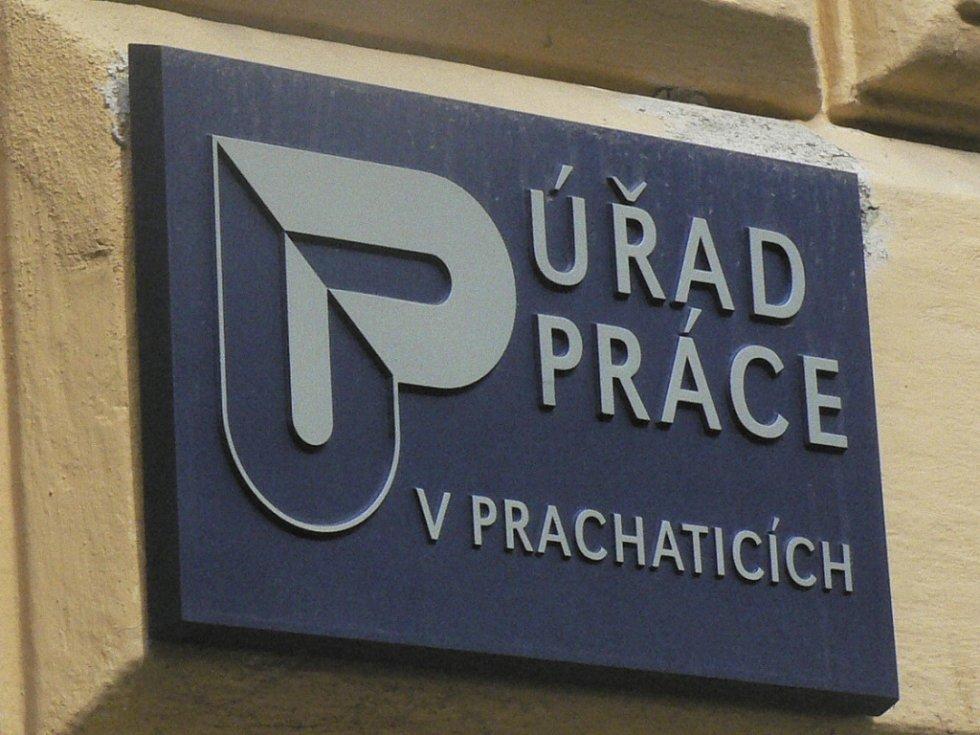 Obce Babice, Němčice, Nicov a Pěčnov nesou nulovou míru nezaměstnanosti. Ilustrační foto.