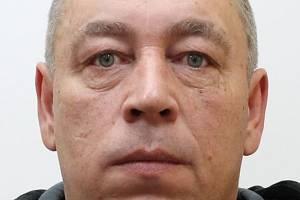 Prachatičtí policisté žádají veřejnost o spolupráci při pátrání po pohřešovaném muži.  Je jím František Chromý.