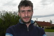 Proč je Lužičák právě Josef Svoboda?