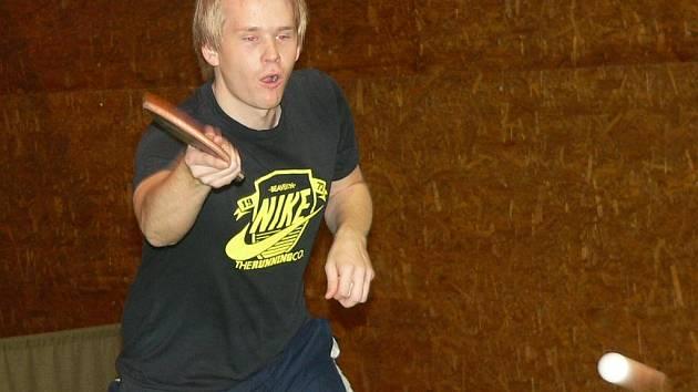 Jakub Kašparů.