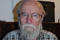 Rudolf Kozár