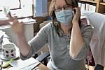 Krize nekrize, virus nevirus, pomáháme stále. A rádi.