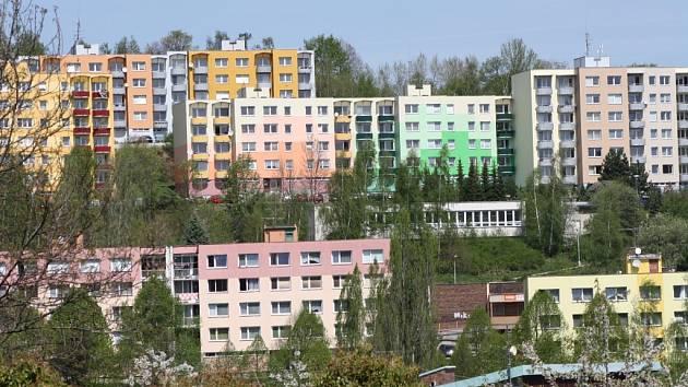 Tisíce domů nemají správce. Majitelé bytů se bojí papírování e7019974768