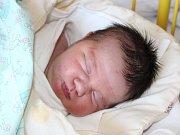 Pětiletá Maruška a tříletá Káťa mají od pátku 10. listopadu malou sestřičku. Pavla Langová  se narodila v prachatické porodnici v 9.50 hodin a vážila rovná čtyři kila. Rodiče Jaroslava a František žijí a své děti vychovávají ve Volarech.