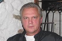 Libor Fránek.