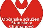 Logo Občanského sdružení Stanislavy Chumanové