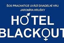 Hotel Blackout