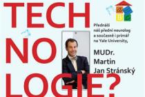 Technologie?