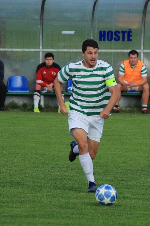 Filip Zitta.