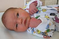 Agáta Klementová se v prachatické porodnici narodila 15. srpna 2011 ve 13.55 hodin, vážila 3290 gramů a měřila 49 centimetrů. Rodiče Gabriela Klementová a Jaroslav Klement si tak do Volar odvezou třetí dceru. Doma se na sestřičku těší Natálka a Gábinka.