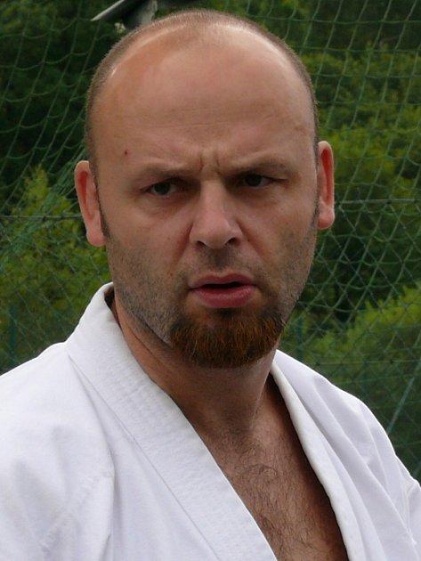 David Havlík