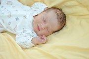 V pondělí 26. února ve 3 hodiny a 17 minut ráno se ve strakonické porodnici narodila Ema Chrenová. Vážila 3560 gramů. Rodina žije ve Vimperku a na malou sestřičku se doma těšil desetiletý bráška Kubík.