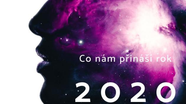 Co nám přináší rok 2020?