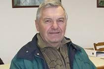 Miloslav Jírovec.