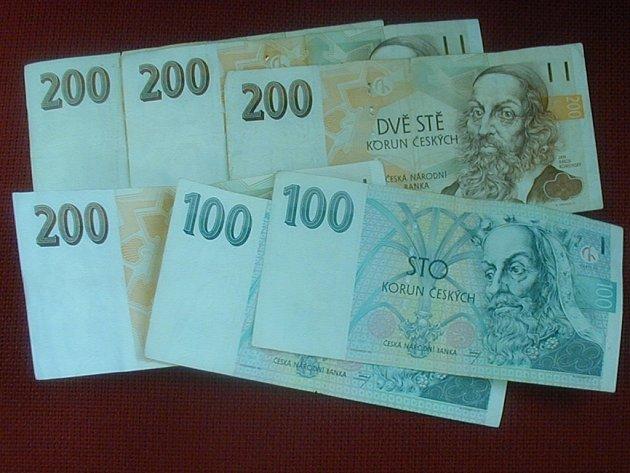 Město Prachatice získalo další dotaci