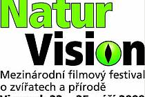 NaturVision.