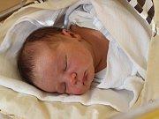 Prvním dítětem pro rodiče Kateřinu Šubovou a Jana Pojsla z Lenory je Jan Pojsl. Ten se narodil v prachatické porodnici v sobotu 27. ledna sedm minut před půl sedmou večer. Vážil 4100 gramů.
