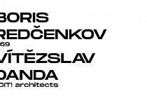 Přednáška architektů