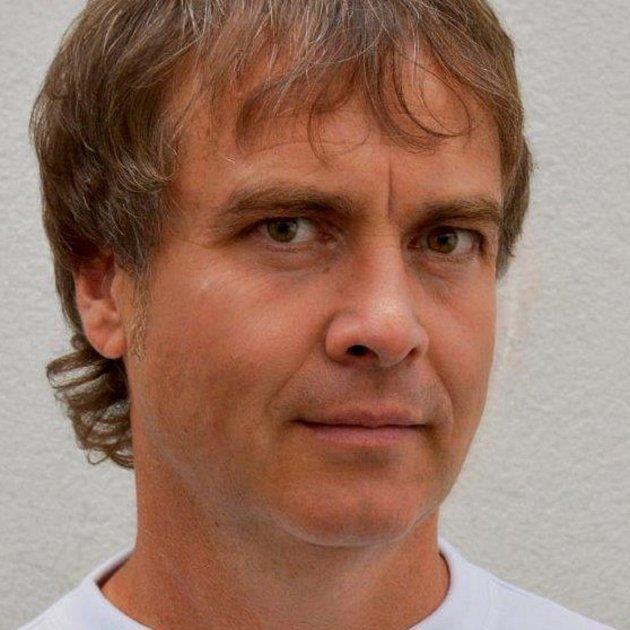Stanislav Haladej, 52let, Jihočeši 2012.