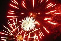 Vše nejlepší do roku 2010 přeje Prachatický deník.