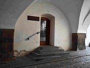 Návštěva Rauchnacht z německého Waldkirchenu.