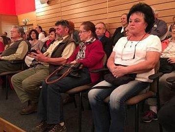 V pondělí 15. května rozhodují vimperští zastupitelé o tom, kdo usedne na uvolněné křeslo místostarosty po Jiřím Caisovi, ale také o novém složení rady města.