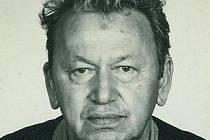 Antonín Souček