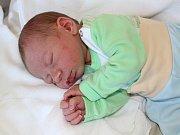 V prachatické porodnici se v neděli 28. ledna v 10:06 hodin narodil Jan Tischler. Vážil 3320 gramů. Rodiče Jana Jiroušková a Jan Tischler žijí v obci Černěves u Vodňan, kde spolu vychovávají také skoro pětiletou holčičku Dorotku.