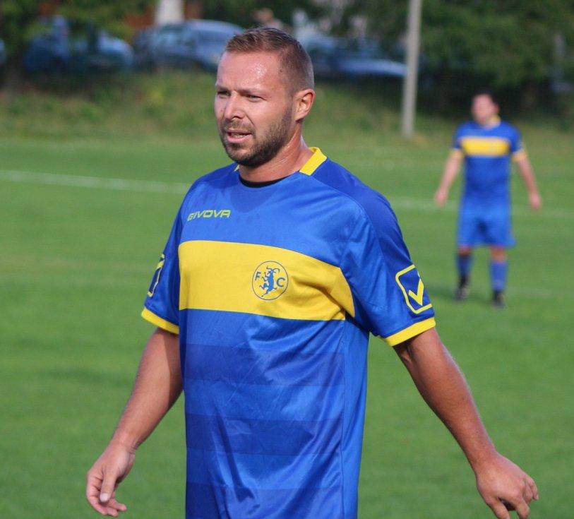 Jan Toncar (FC Vlachovo Březí)