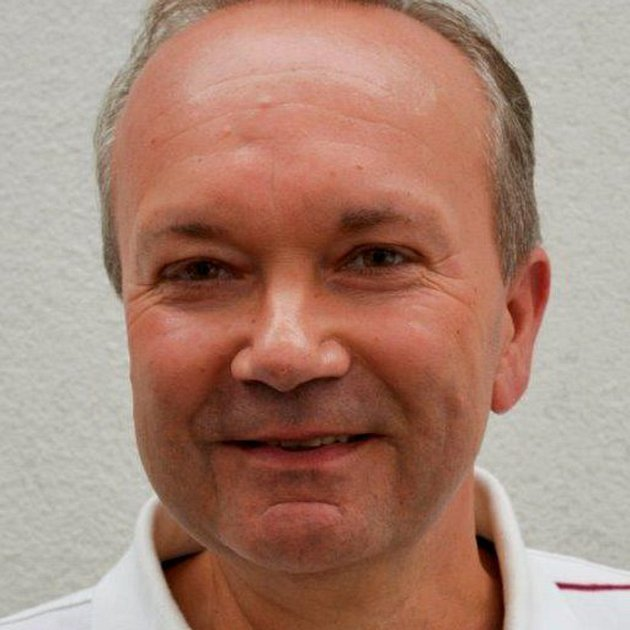 Václav Pelech, 56let, Jihočeši 2012.