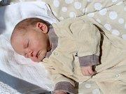 V úterý 5. září patnáct minut po páté hodině ráno se v prachatické porodnici narodila Nikol Srbená. Vážila 3100 gramů. Z prvorozené dcery mají obrovskou radost rodiče Markéta Řeháková a Miloslav Srbený, kteří žijí v Netolicích.