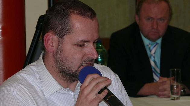 Jiří Vejvoda