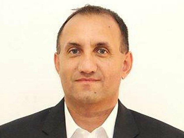 Pavel Hodina, FK Lažiště