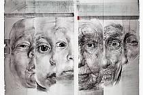Mezigenerační vztahy a mezigenerační přenos