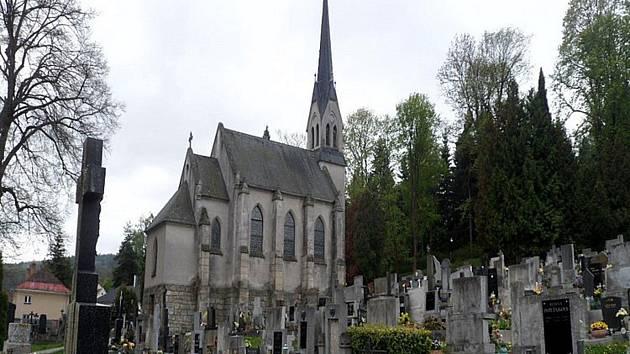 Vimperská kulturní památka letos dostane novou břidlicovou střechu.