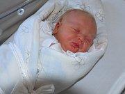 V úterý 20. února deset minut před třetí hodinou ráno se v písecké porodnici narodil Jan Kupka. Vážil 3700 gramů a měřil jedenapadesát centimetrů. Rodiče Pavla a Jan Kupkovi žijí a svého syna budou vychovávat v Prachaticích.