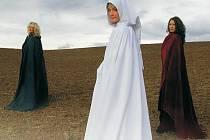 Divadlo Bolka Polívky MALÉhRY přiveze do Vimperka Sněhovou královnu.