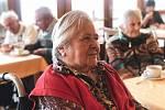 Domov seniorů Mistra Křišťana obhájil značku kvality.
