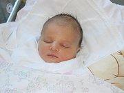 Pětiletý Josífek se 26. ledna dočkal malé sestřičky. Tereza Furišová se narodila v prachatické porodnici přesně v 6:47 hodin a vážila 3300 gramů. Rodiče Ludmila Pijáčková a Josef Furiš budou dceru vychovávat ve Zbytinách.