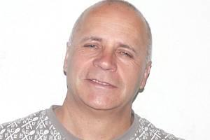 Petr Müller.