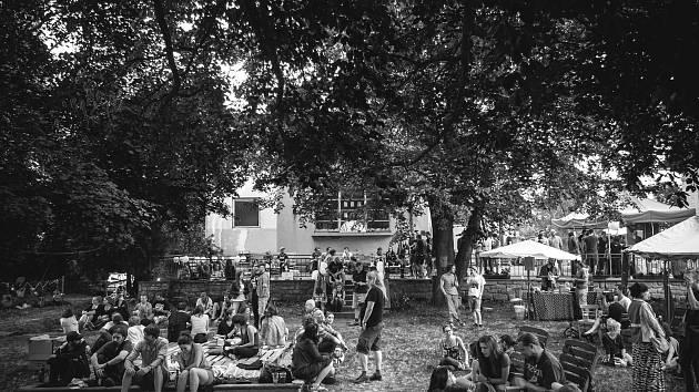 Loňský nultý ročník festivalu Vivat Vila se vydařil. Jeho pokračování se plánuje na příští víkend.
