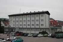 Koupi, rekonstrukci a znovuoživení hotelu Bobík považují Volarští shodně jako jeden z podařených kroků, pro který se v minulém volebním období rozhodli volarští zastupitelé.