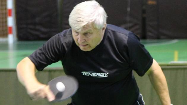Jaroslav Kunz.
